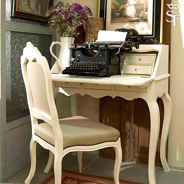 secretsdefamille-escrivaninha-deauville
