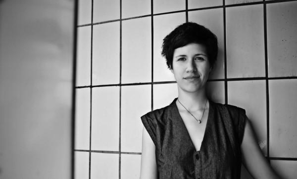 A Designer Dinamarquesa Isabel Ahm