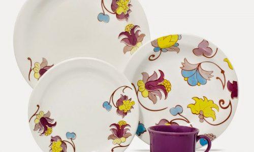Porcelanas do Desejo