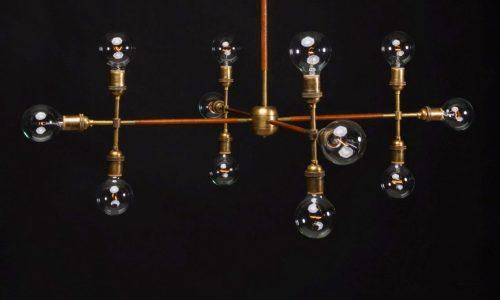 Apparatus: Iluminação Arte