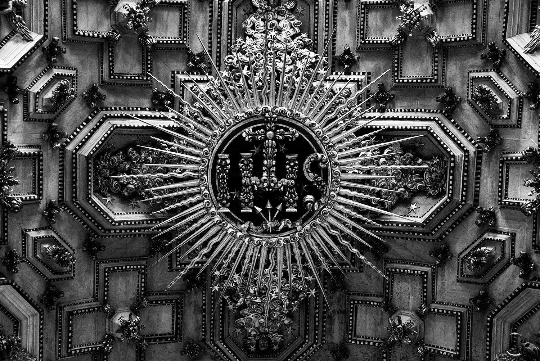 Imagens Sagradas de Salvador