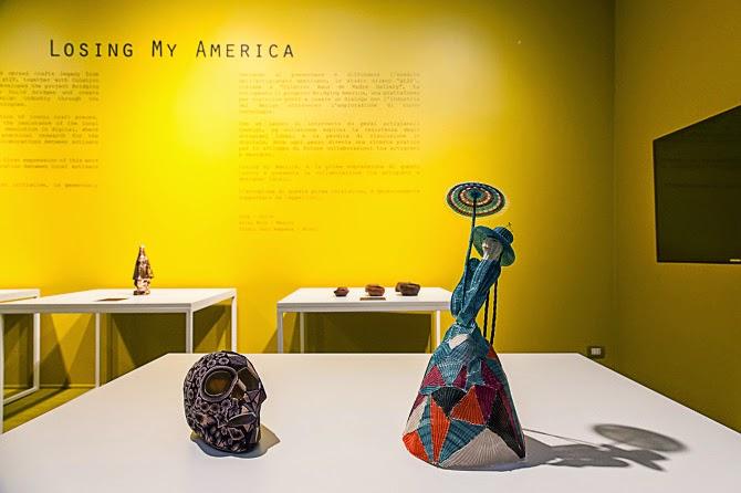 Arte e Design, O Artesão e As Novas Tecnologias