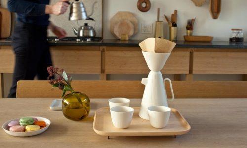 Café com Design