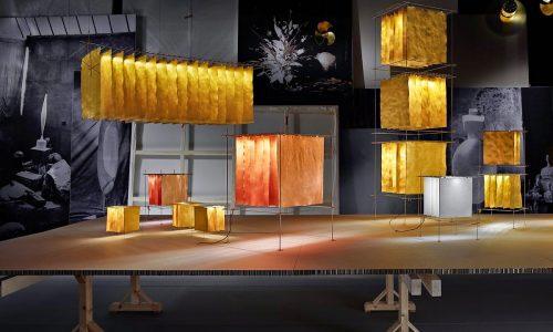 O Iluminado Ingo Mauer
