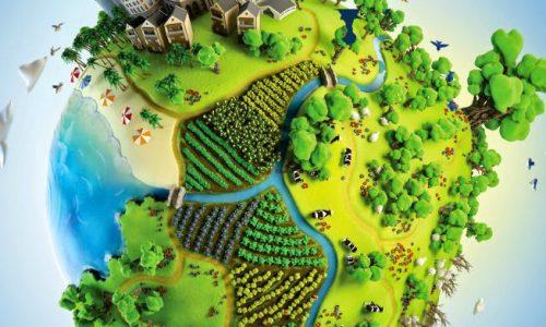 Construção Inteligente, Economia de Água