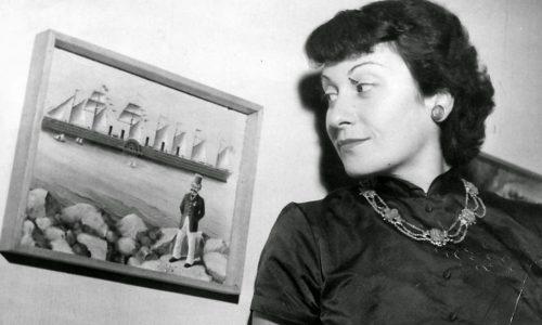 Centenário de Lina Bo Bardi