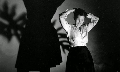 102º Aniversário de Bernice Alexandra Kaiser 'Ray' Eames