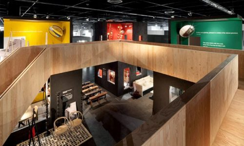 IMM Cologne by Casa Vogue Brasil