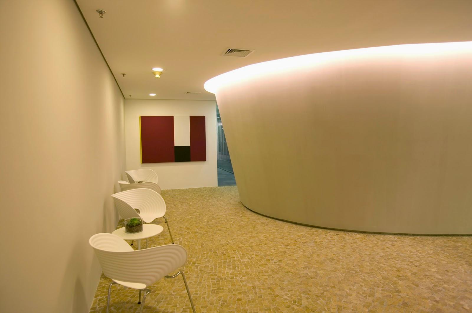 Sete Bons Motivos Para Usar Drywall Na Reforma Ou Construção