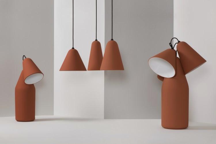 Iluminação: Beleza e Simplicidade