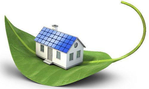 Reformas e Construções Sustentáveis