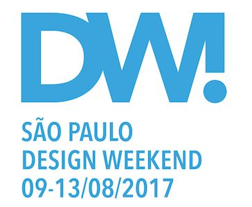 Design Weekend 2017