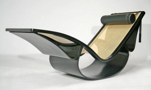 Do Moderno ao Comtemporâneo – O Design Brasileiro de Móveis