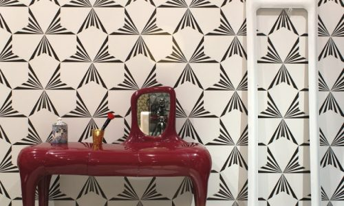 Linha Casa Vogue Portobello