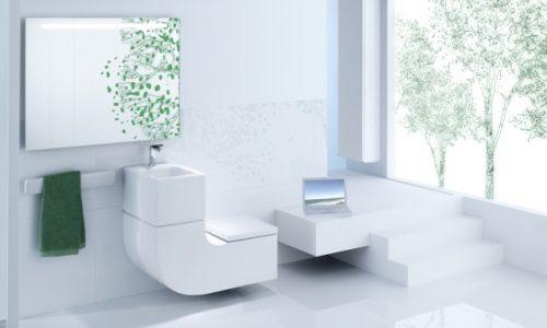 Sustentabilidade e Design