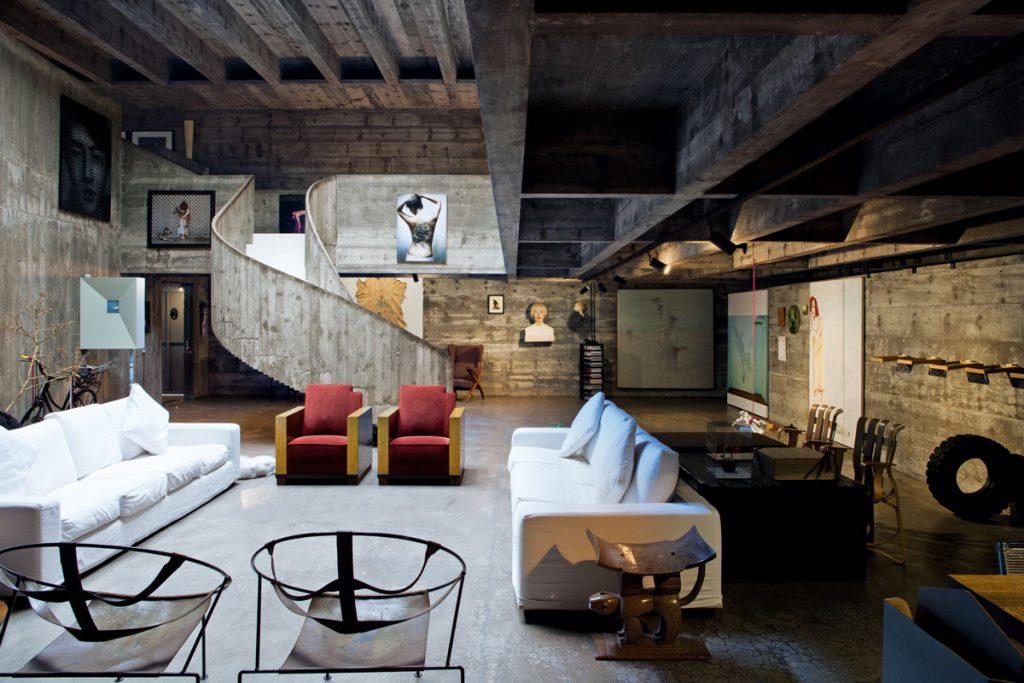 foto27-trendy-blog-24-08-16-arquitetura-design-pmr