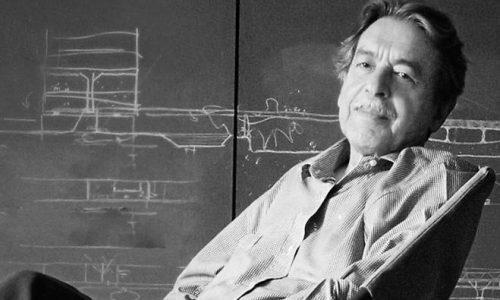 Paulo Mendes Rocha Ganha O Nobel Das Artes No Japão