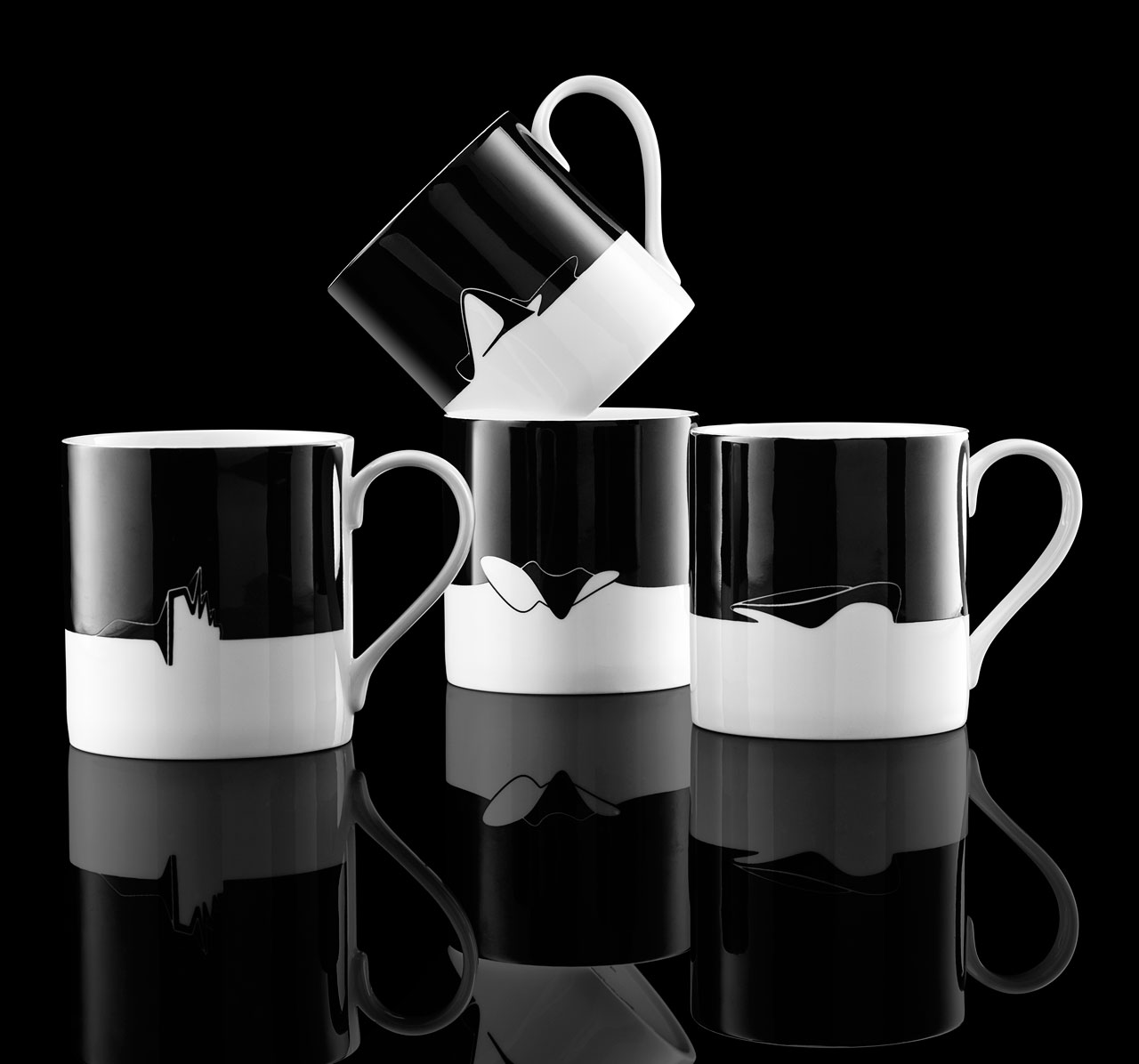 icon-cups-from-the-zaha-hadid-tableware-collection-2016