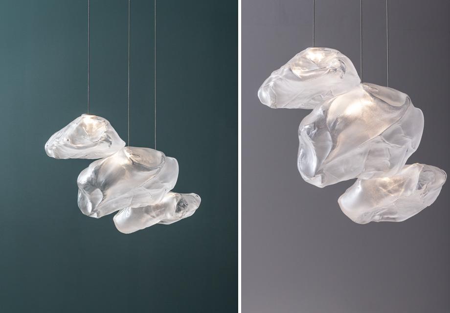 light-by-bocci-maison-objet-2015