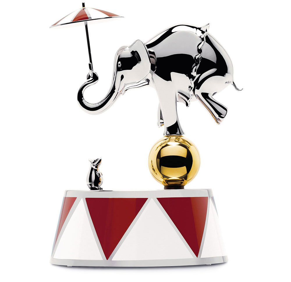 limited-edition-ballerina-carillon-by-marcel-wanders-for-alessis-circus-collection