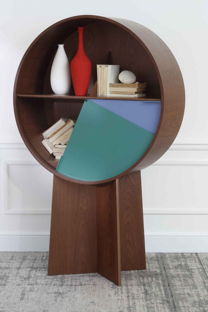 luna-cabinet-designed-by-patricia-urquiola