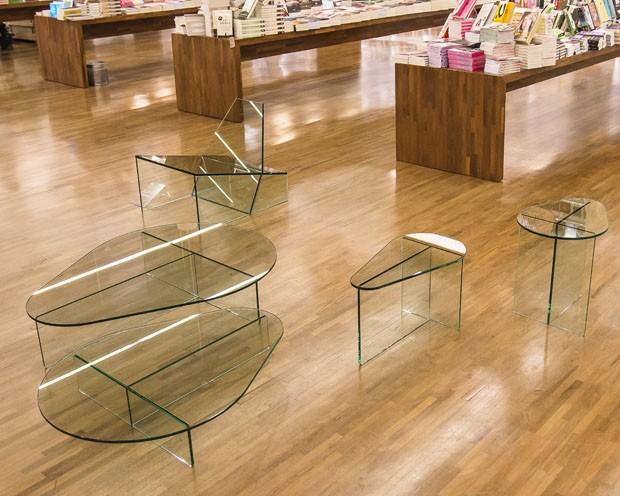 mesa-centro-puxada-3-2_post