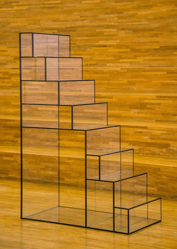 design-glass11-06