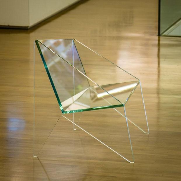 design-glass11-08