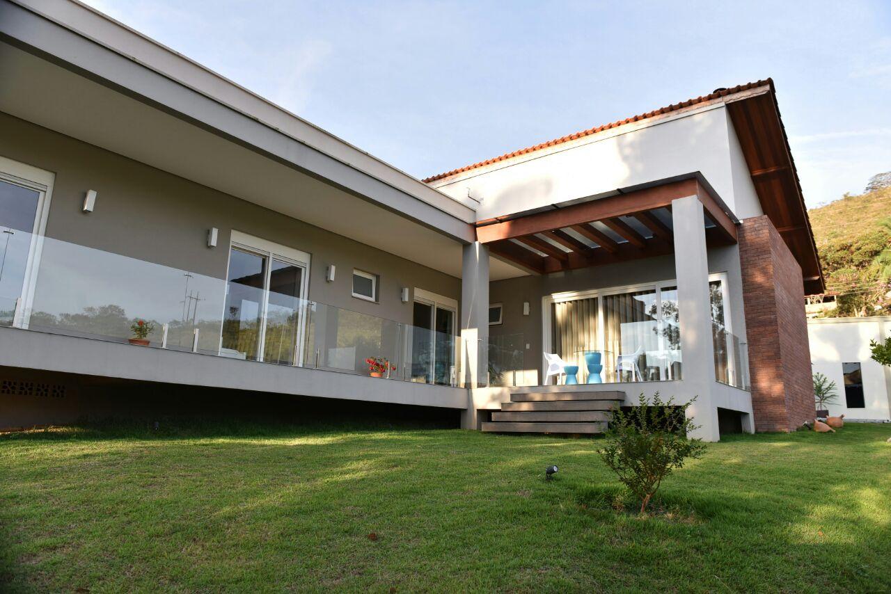Casa São Lourenço
