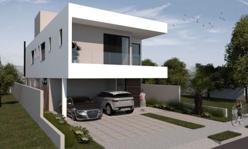 Casa Brisas